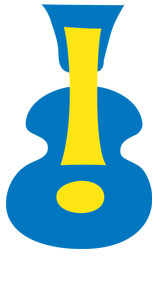 guitar_2c